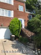 833 Hylan Blvd, B, Staten Island, NY 10305