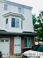 284 Aspen Knoll Way, Staten Island, NY 10312