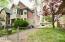 225 Charles Avenue, Staten Island, NY 10302
