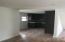 kitchen in 2nd unit