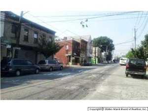 592 Richmond Road, Staten Island, NY 10304