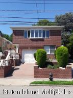 49 Windemere Avenue, Staten Island, NY 10306