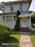 866 Rathbun Avenue, Staten Island, NY 10309