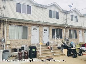 123 Seneca Street, Staten Island, NY 10310