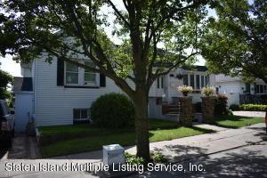 60 Hickory Avenue, Staten Island, NY 10305