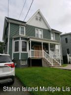 5376 Arthur Kill Road, Staten Island, NY 10307