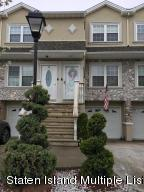 147 Dartmouth Loop, Staten Island, NY 10306