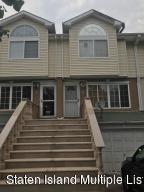 33 Ludwig Lane, Staten Island, NY 10314