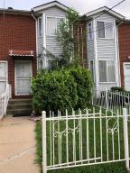 2802 Richmond Terrace, Staten Island, NY 10303