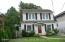 16 Holcomb Avenue, Staten Island, NY 10312