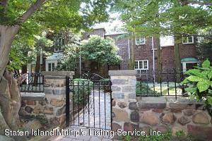 120 Longfellow Avenue, Staten Island, NY 10304