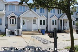 41 Brook Avenue, Staten Island, NY 10306
