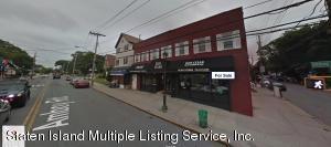 261-265 Main Street, Staten Island, NY 10307