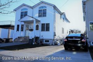 20 Wellbrook Avenue, Staten Island, NY 10314