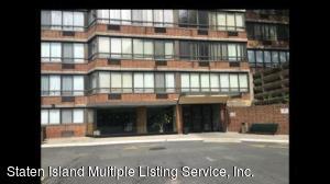 755 Narrows Road N, 506, Staten Island, NY 10304