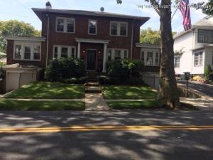 214 Bancroft Avenue