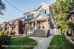 611 Oakland Avenue, Staten Island, NY 10310