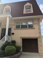 64 Vassar Street, Staten Island, NY 10314