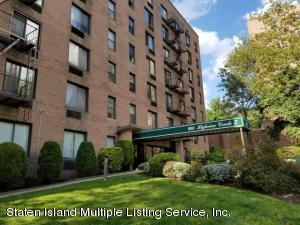 850 Howard Avenue, 6b, Staten Island, NY 10301