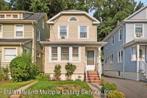 191 Raymond Place, Staten Island, NY 10310