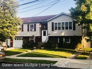 564 Vineland Avenue, Staten Island, NY 10312