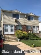 1001 Rathbun Avenue, Staten Island, NY 10309