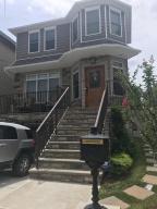76 Silver Lake Road, Staten Island, NY 10301
