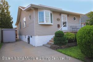 70 Armstrong Avenue, Staten Island, NY 10308