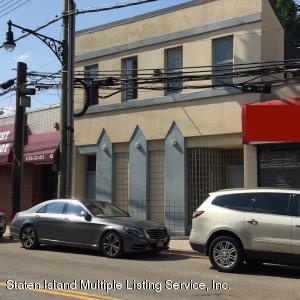 3984 Amboy Road, Staten Island, NY 10308
