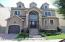 28 Sweetwater Avenue, Staten Island, NY 10308