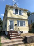 229 Pulaski Avenue, Staten Island, NY 10303