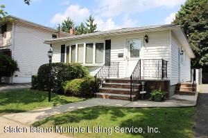 193 Cannon Boulevard, Staten Island, NY 10306