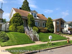 138 Bay Terrace, Staten Island, NY 10306