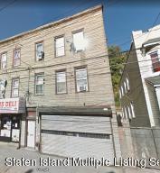 81 Brook Street, Staten Island, NY 10301