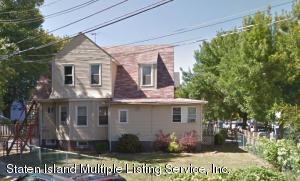 206 Hamilton Avenue, Staten Island, NY 10301