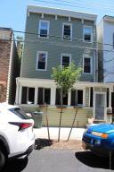 197 York Avenue, Staten Island, NY 10301