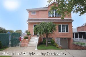 60 Linwood Avenue, Staten Island, NY 10305