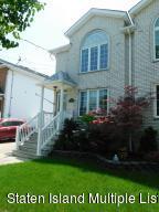 256 Malvine Avenue, Staten Island, NY 10309
