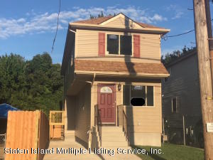 80 Holland Avenue, Staten Island, NY 10303