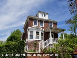 82 Waldron Avenue, Staten Island, NY 10301