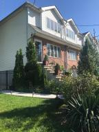 411 Mosely Avenue, Staten Island, NY 10312