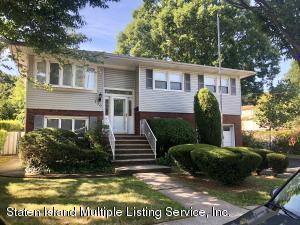 120 Rome Avenue, Staten Island, NY 10304