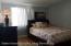 352 Ilyssa Way, Staten Island, NY 10312