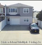 97 Redwood Avenue, Staten Island, NY 10308