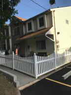 788 South Gannon Avenue
