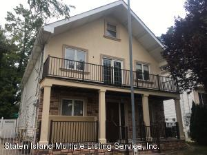 19 Hillcrest Avenue, Staten Island, NY 10308