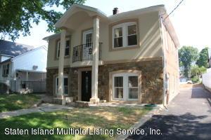 57 Newberry Avenue, Staten Island, NY 10304