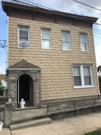 188 Cedar Avenue, Staten Island, NY 10305