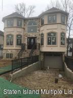 9 Tucci Court, Staten Island, NY 10309