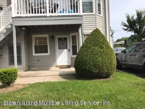 3180 Richmond Road, A, Staten Island, NY 10306
